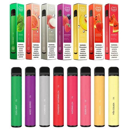 Ип сигареты оптом купить сменные картриджи для электронной сигареты